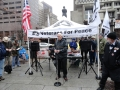 anti-war-veterans-for-peace-veterans-armistice-day-march-boston-nov-11-2015_22537647398_o