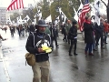 anti-war-veterans-for-peace-veterans-armistice-day-march-boston-nov-11-2015_22767602860_o
