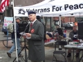 anti-war-veterans-for-peace-veterans-armistice-day-march-boston-nov-11-2015_22955629845_o