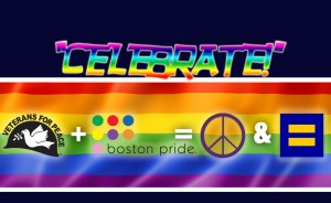 2017 Boston Pride Parade @ Boston Pride | Boston | Massachusetts | United States